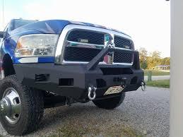 American Flag On Truck Pin By Jason Debord On American Flag Truck Wrap Hm Defense