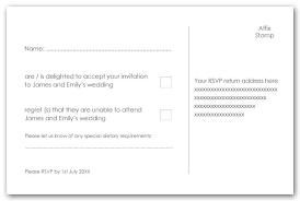 Wedding Rsvp Websites Wedding Invitation Wording Wedding Invitation Wording Rsvp Online
