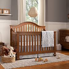 Cribs That Attach To Side Of Bed What Height Should I Set My Crib S Mattress Support At Faq