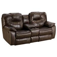Reclining Sofas Cheap Reclining Sofas Ohio Youngstown Cleveland Pittsburgh