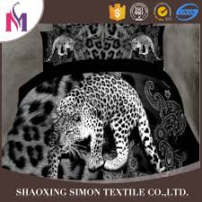 screen print bed sheets screen print bed sheets suppliers and