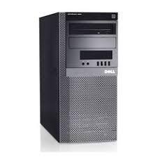 desktop computers best deals black friday http www mobilehomereplacementsupplies com