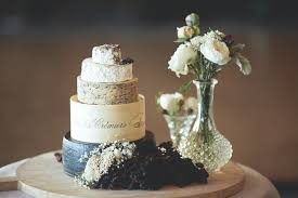 cheese wedding cake preston best ideas about cheese wedding cakes
