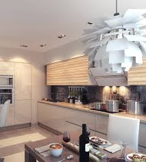 Kitchen Ambient Lighting The Lighting Tips Your Kitchen Has Been Asking For Lighting Stores