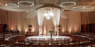 wedding venues in st louis mo four seasons hotel st louis weddings get prices for wedding venues
