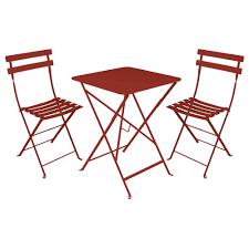chaise nouveau ensemble table et chaise pas cher selon nouveau extérieur idées d