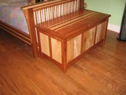 9 best wood toy box designs images on pinterest toy boxes toy