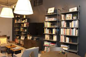 design library u0027 opens in shaw for all your inspiration needs