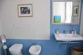 vendita piastrelle genova piastrelle azzurre piastrella da interno da bagno da parete in
