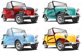 vintage cars clipart vintage small car vector clipart image 6168 u2013 rfclipart