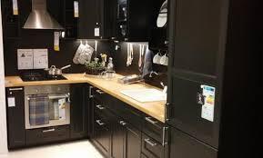 cuisine besancon décoration cuisine laxarby noir ikea 18 besancon cuisine