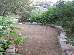 Backyard Stone Ideas Cool Landscape Edging Stone Ideas Design Ideas U0026 Decors