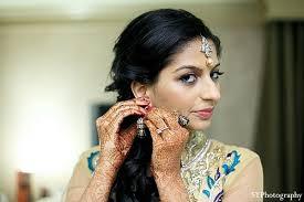 las vegas bridal hair and makeup las vegas nv indian wedding by syphotography maharani weddings
