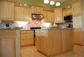 paint color maple cabinets paint color maple cabinets coryc me