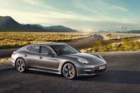 porsche panamera hatchback 2019 porsche panamera news reviews msrp ratings with amazing