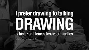 quotes about architecture and design quotesgram by famous