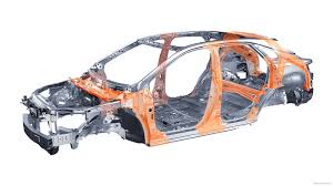 lexus service northborough lexus takes safety seriously the all new rx has state of the art