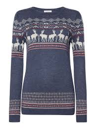christmas jumpers xmas jumpers house of fraser