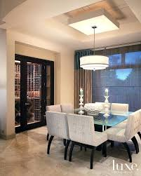 modern chic living room ideas dining table in living room mitventures co
