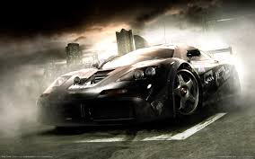 car wallpapers hd for windows 7 collection 59