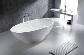 Bathtub 3 Persons Hotel Arc Whirlpool Tubs 2 Person Indoor Whirlpool Tubs 2 Person Indoor