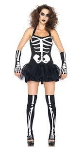 Halloween Skeleton Costume 28 Halloween Costumes Images Costumes