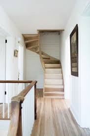 57 best stairs images on pinterest stairs architecture and home