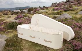 coffins for sale wide range of coffins for sale to grief