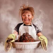 blague sur la cuisine blagues culinaires la fourchette d or