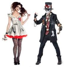 cool costumes cool couples costumes for 2017 online shop freak