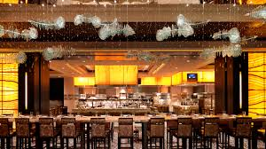 what las vegas buffets are serving for thanksgiving eater vegas