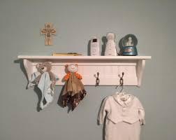 hanging coat rack etsy