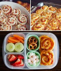 healthy school lunches in the new year school lunch lunch box and