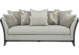 cindy crawford sofa sleeper the 25 best cindy crawford furniture ideas on pinterest cindy