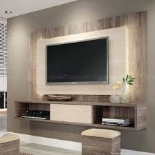 Floating Shelves For Tv by Best 25 Floating Wall Ideas On Pinterest Floating Tv Stand