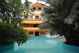 hotel durbuy avec chambre tropical hotel durbuy belgique voir les tarifs 154 avis et 110