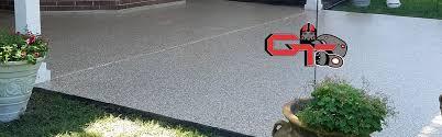 Exterior Epoxy Floor Coatings Concrete Floor Epoxy Coatings Garage Remodels U0026 Cabinets Garage