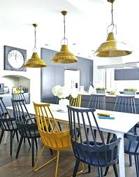 grey and yellow kitchen ideas yellow and grey kitchen decor spectrumbs info