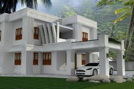 4bhk house 2062 sq ft 4bhk modern house design modern house design