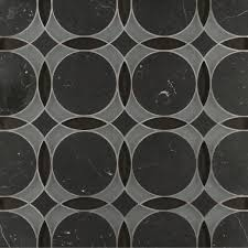 Stone Kitchen Backsplash Plushemisphere 10 Best Concrete Images On Pinterest Concrete Tiles Moroccan