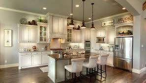island kitchen images kitchen cabinets with white center island kitchen exitallergy