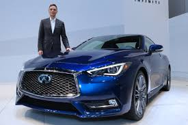 infinity car infiniti u0027s future can it ever beat bmw and mercedes auto express