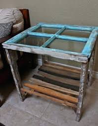 Coffee Tables Best Designs Charming Brown Table Cover Walmart Cool Coffee Table Craft Ideas Love This Coffee Table Coffee Table