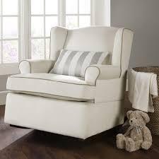best upholstered rocking chair for nursery editeestrela design