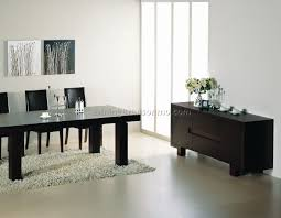 dining room table and buffet sets best dining room furniture