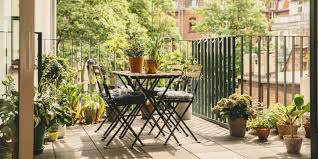 balcony garden 7 golden rules and affordable updates for your