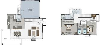 house plans two storey nz house design plans