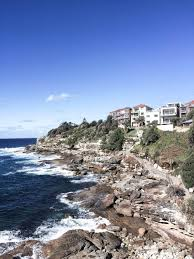 icebergs dining room and bar 48 hours in sydney the tia fox