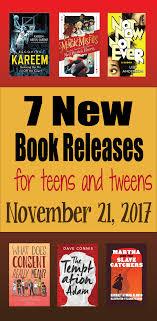 mrs readerpants new releases november 21 2017
