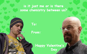 Valentines Day Meme Card - 21 tumblr valentines for your internet crush memes humour and e cards